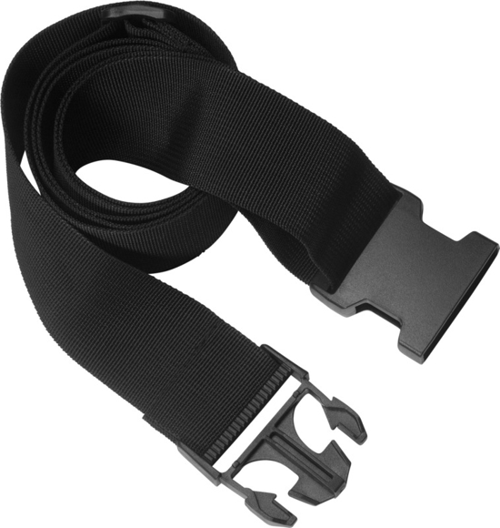 Picture of LUGGAGE STRAP