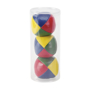 Picture of JUGGLING BALL SET