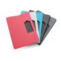 RFID card holder group