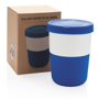 Picture of PLA cup coffee to go 380ml