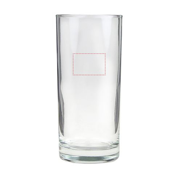 Picture of LONGDRINK GLASS