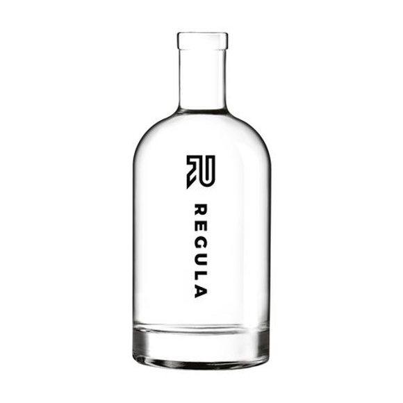 Picture of WATER BOTTLE 750ml