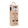 Jelly multi cable packaging