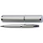 Silver pen