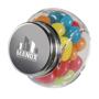 Sweet jar - jelly beans