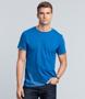 Gildan T GD01 - blue