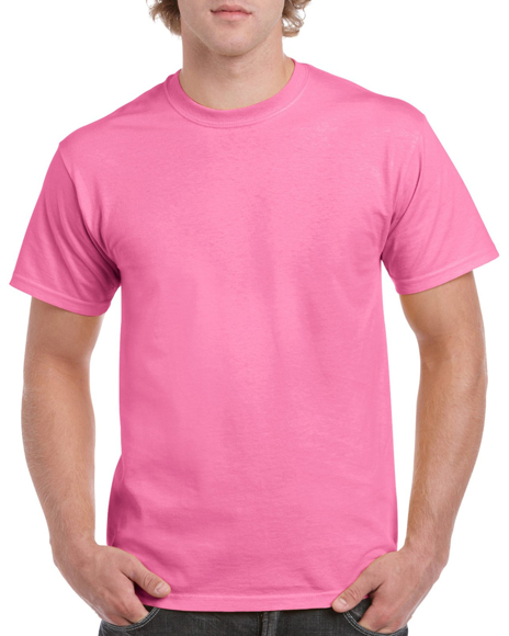 gd05 - pink