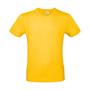 BC0015 - tshirt gold