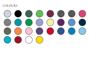 h400 polo colours