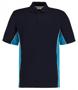 k475 gamegear black turquoise