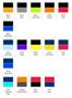 k475 gamegear colours