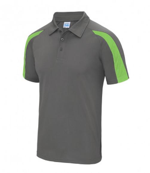 jc043 grey green