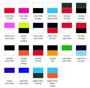 jc003 colours