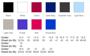 k142 mens sizes & colours