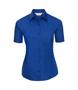 935 ladies shirt