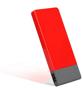 Powerpak powerbank red