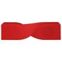Bow speaker red
