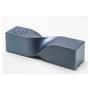 Bow speaker iron grey