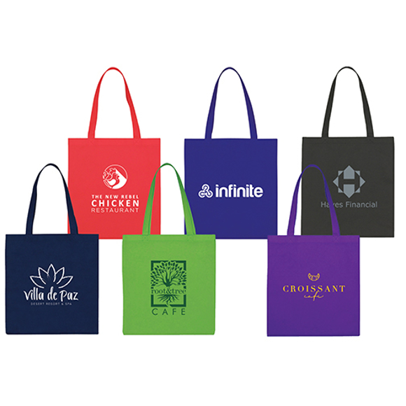 Madrid Tote Family