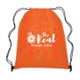 ibiza orange