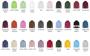 jh001 colours