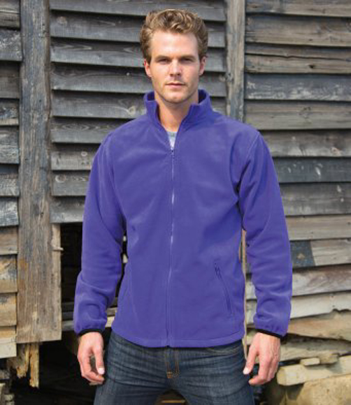 rs220 male worn