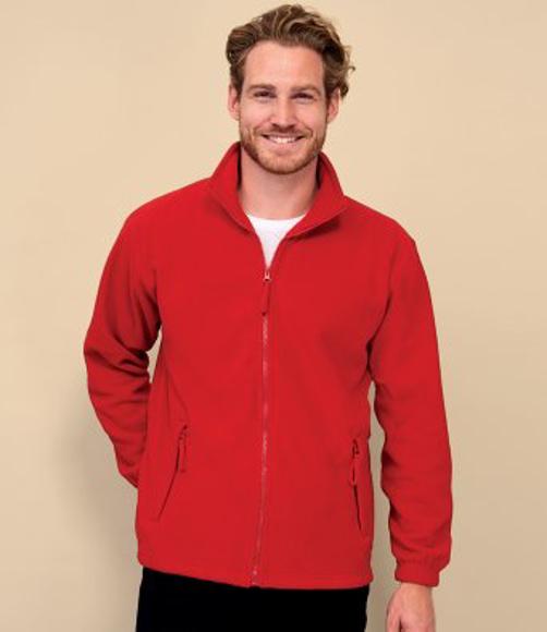 55000 red worn