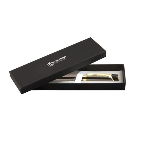 Collins Gift Box