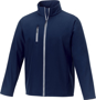 orion jacket - mens navy