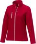 orion jacket - ladies