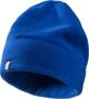 caliber blue