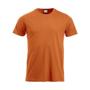 029360 orange