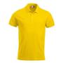 028244 lincoln yellow