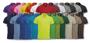 028244 lincoln colours