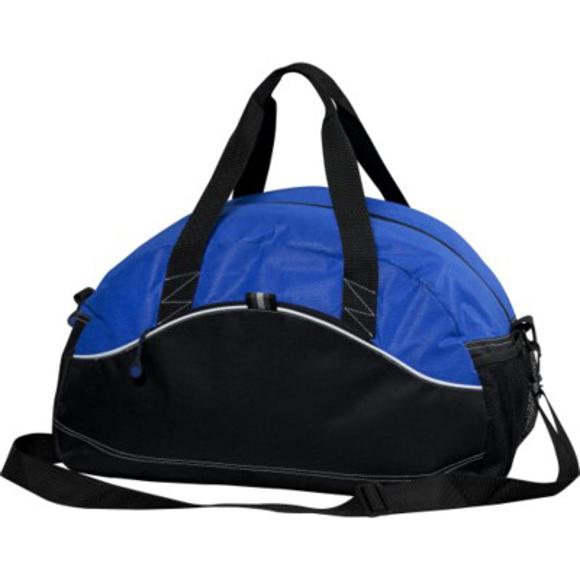 040162 bag blue