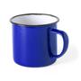 Wilem cup blue