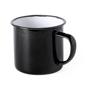 Wilem cup black