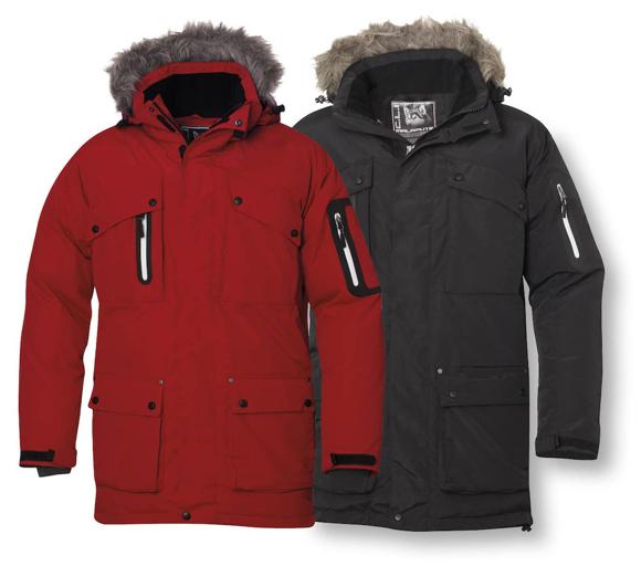 020997 group jacket