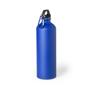Delby bottle blue