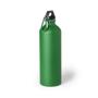 Delby bottle green