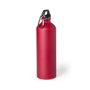 Delby bottle red