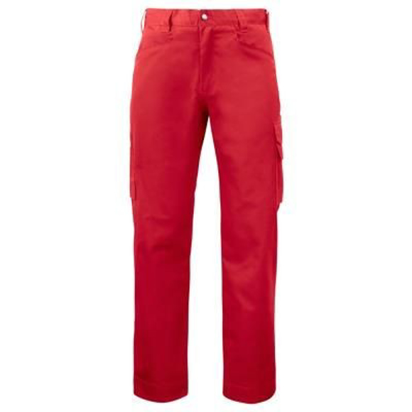 642530 RED