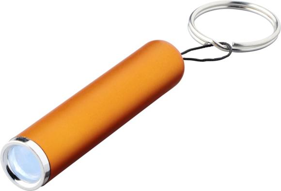 pull light up keylight orange