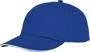styx cap blue