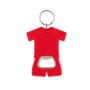 tshirt bottle opener red