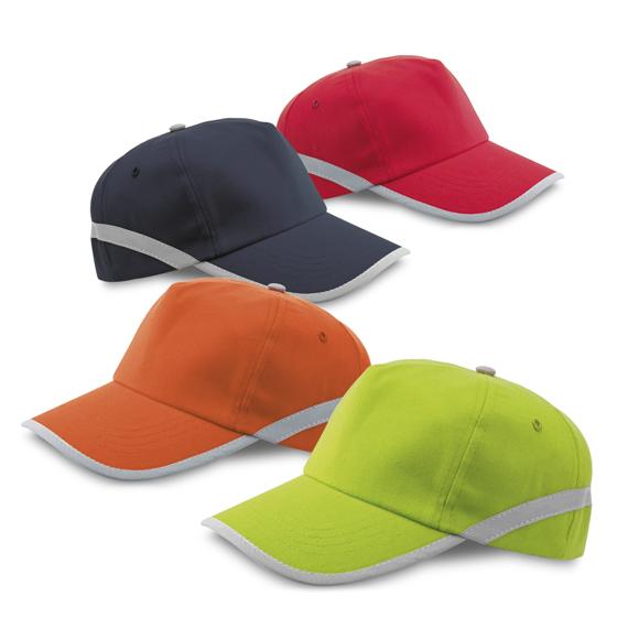 99418 set jones cap