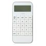 Zack calculator