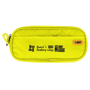 pouch yellow