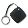 Square key finder black