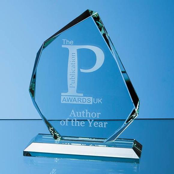 Ice Peak Award